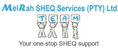 MelRah SHEQ Services (PTY) Ltd